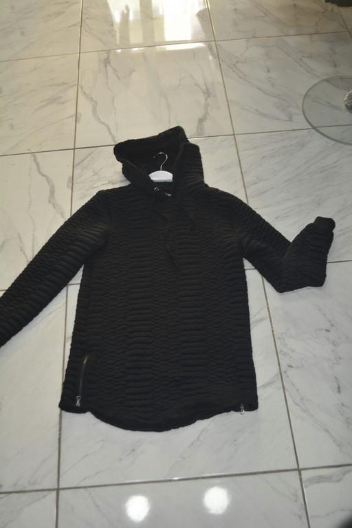 bingol-twill-erkek-giyim-magazasi-36-4000x6000