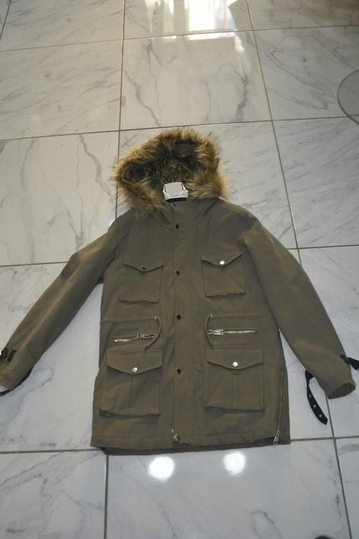 bingol-twill-erkek-giyim-magazasi-38-4000x6000