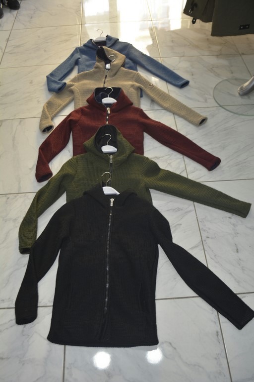 bingol-twill-erkek-giyim-magazasi-39-4000x6000