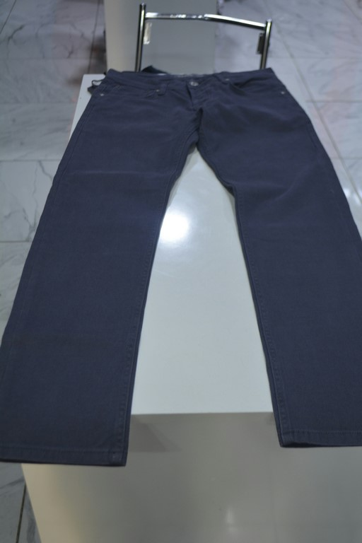bingol-twill-erkek-giyim-magazasi-4-4000x6000