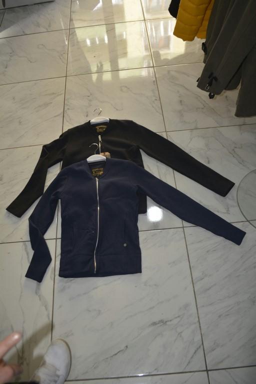 bingol-twill-erkek-giyim-magazasi-40-4000x6000
