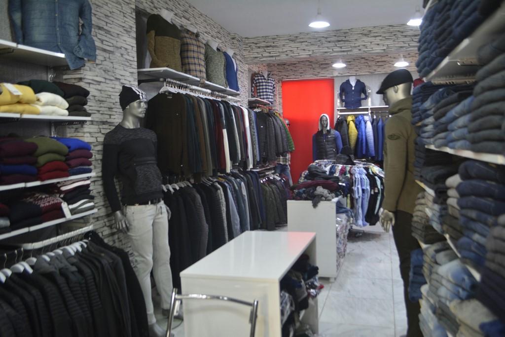 bingol-twill-erkek-giyim-magazasi-42-6000x4000