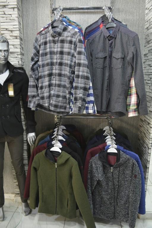 bingol-twill-erkek-giyim-magazasi-43-4000x6000