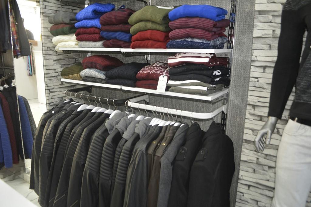 bingol-twill-erkek-giyim-magazasi-44-6000x4000