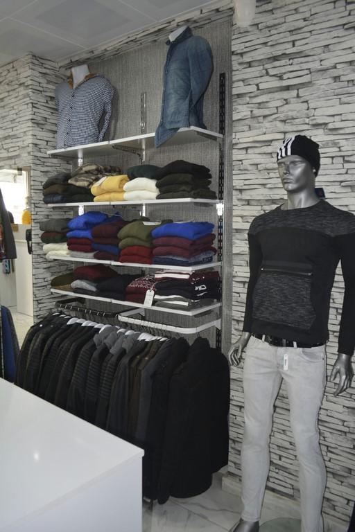 bingol-twill-erkek-giyim-magazasi-45-4000x6000