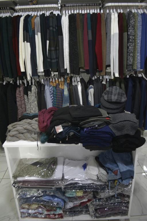 bingol-twill-erkek-giyim-magazasi-47-4000x6000