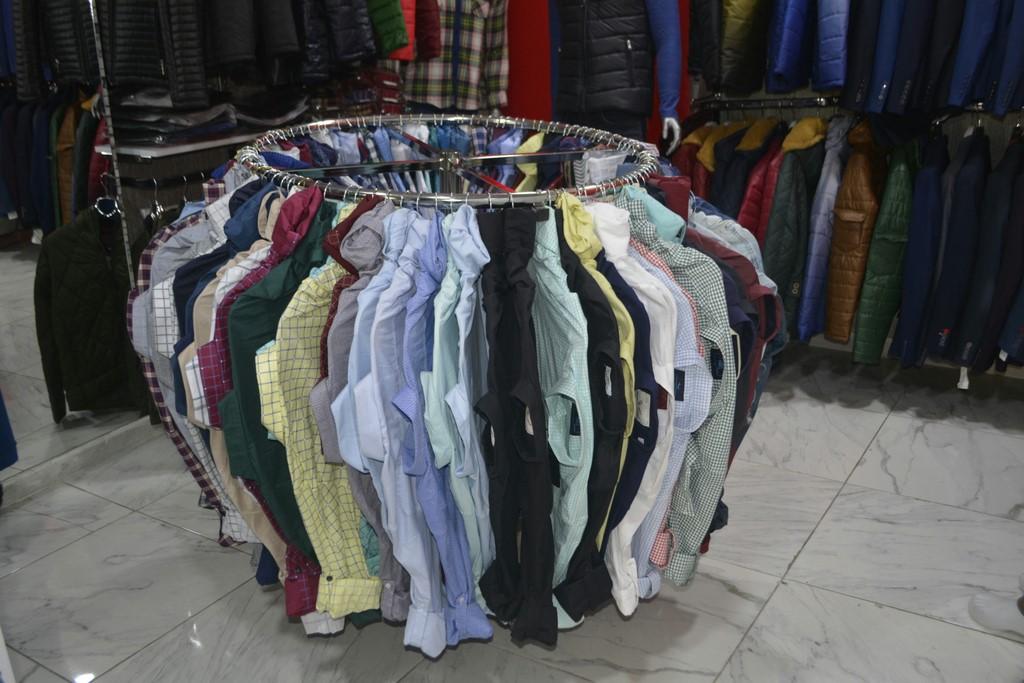 bingol-twill-erkek-giyim-magazasi-48-6000x4000