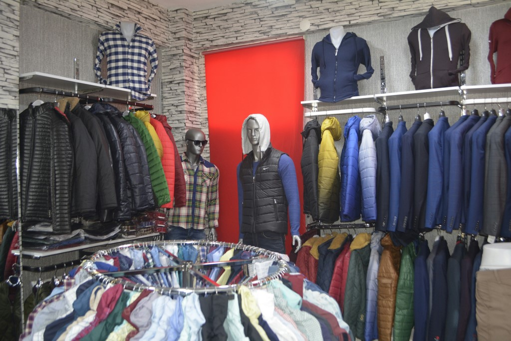 bingol-twill-erkek-giyim-magazasi-49-6000x4000