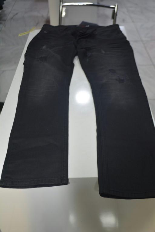 bingol-twill-erkek-giyim-magazasi-5-4000x6000