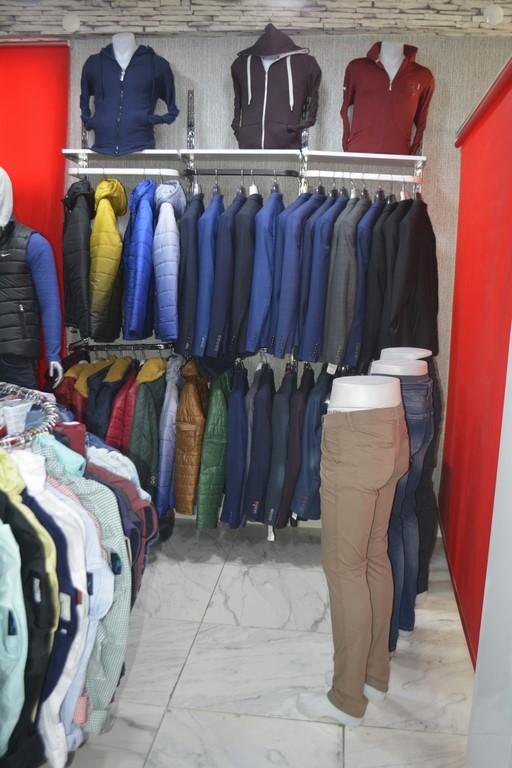 bingol-twill-erkek-giyim-magazasi-50-4000x6000