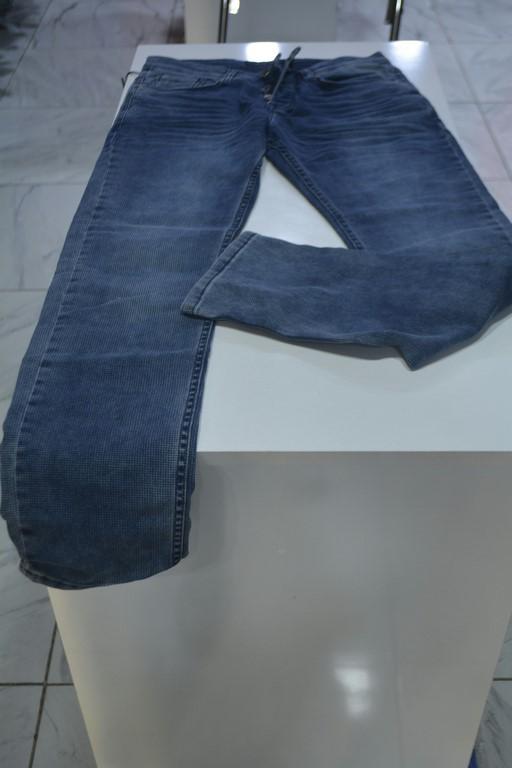 bingol-twill-erkek-giyim-magazasi-51-4000x6000