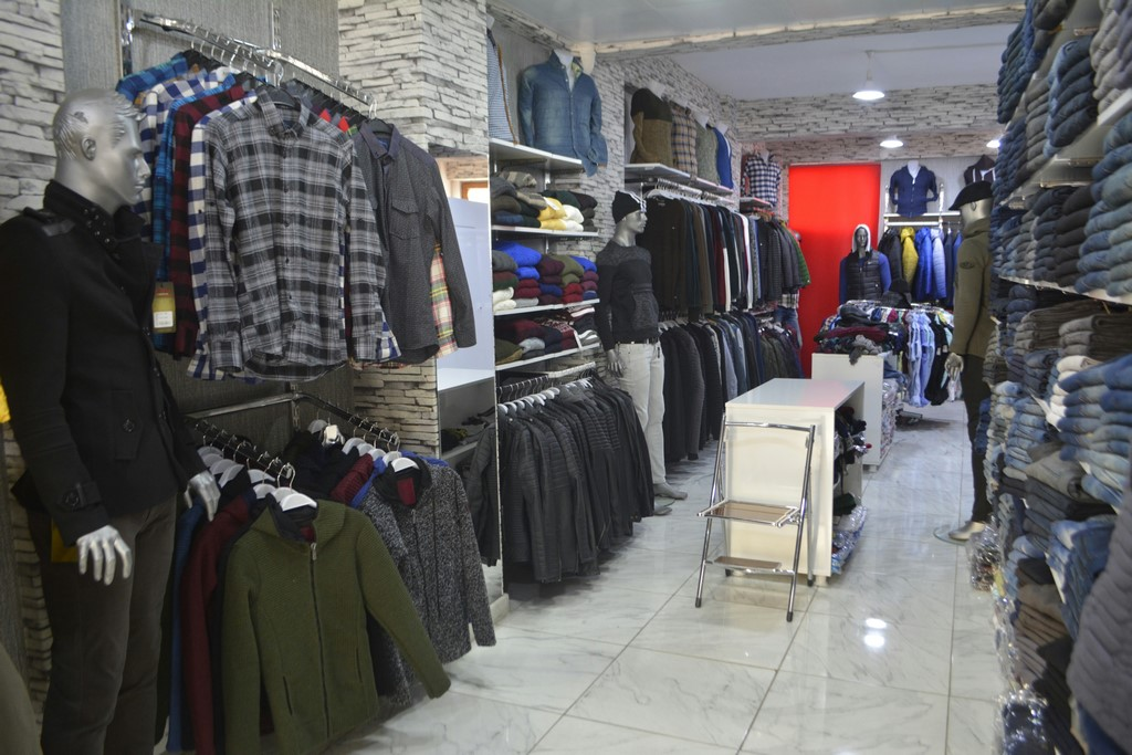bingol-twill-erkek-giyim-magazasi-6000x4000