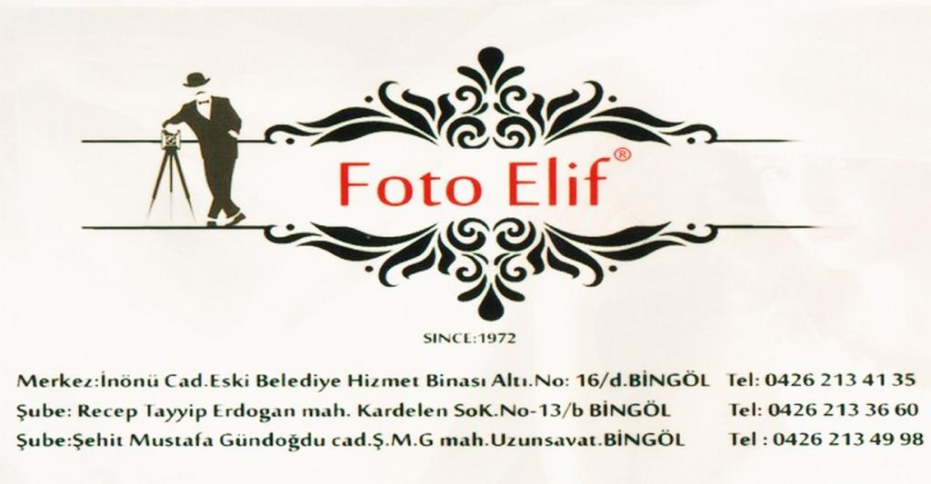 foto-elif