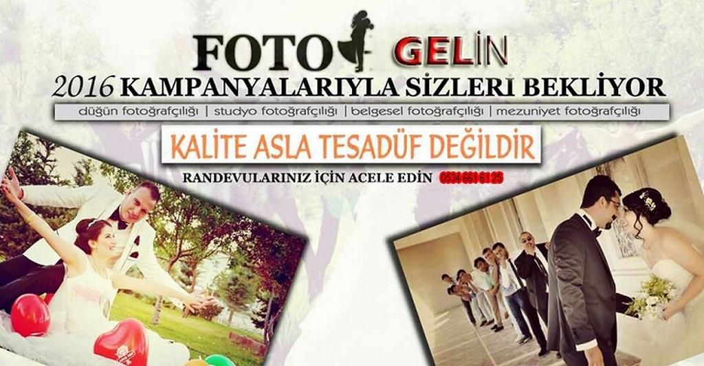 foto-gelin-2