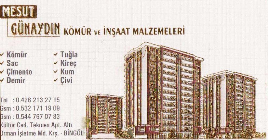 gunaydin-insaat