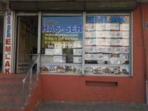 Bingöl Has-Er Emlak, bingöl satılık ev, bingöl satılık işyeri, bingölde arsa alım satımi, bingölde emlakçılar