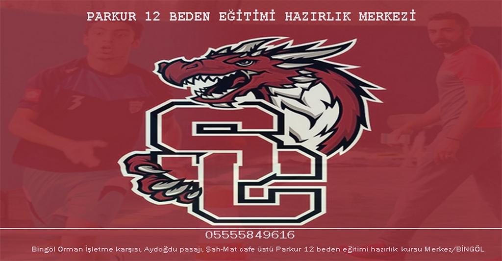parkur-12-banner