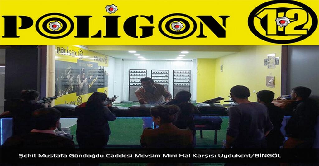 poligon-banner-12