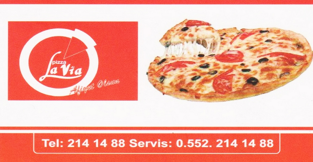 pizza-lavia