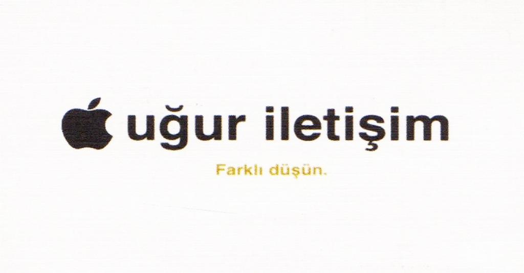ugur-1