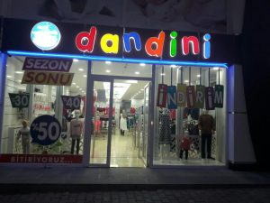 bingöl çocuk giyim, bingöl çocuk mağazası, bingöl 0-6 yaş cocuk giyim, bingöl dandini çocuk giyim mağazası