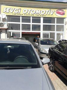 bingöl sevgi otomotiv, bingölde araç alım satım, bingölde ikinci el araç alım satım.