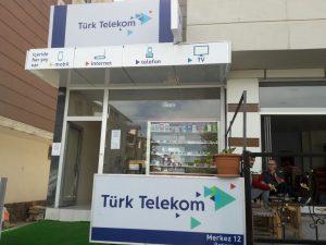 bingöl merkez 12 iletişim türk telekom mağazası, bingöl uydukent telefooncu, bingöl uydukent telefon tamiri.