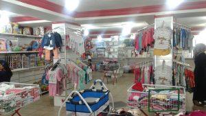 bingöl giyim çarşısı,bingöl bebek mobilyaları, bingöl bebek yatakları, bingöl oyuncak, bingöl oyun parkları.