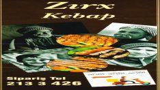 ZIRX KEBAP