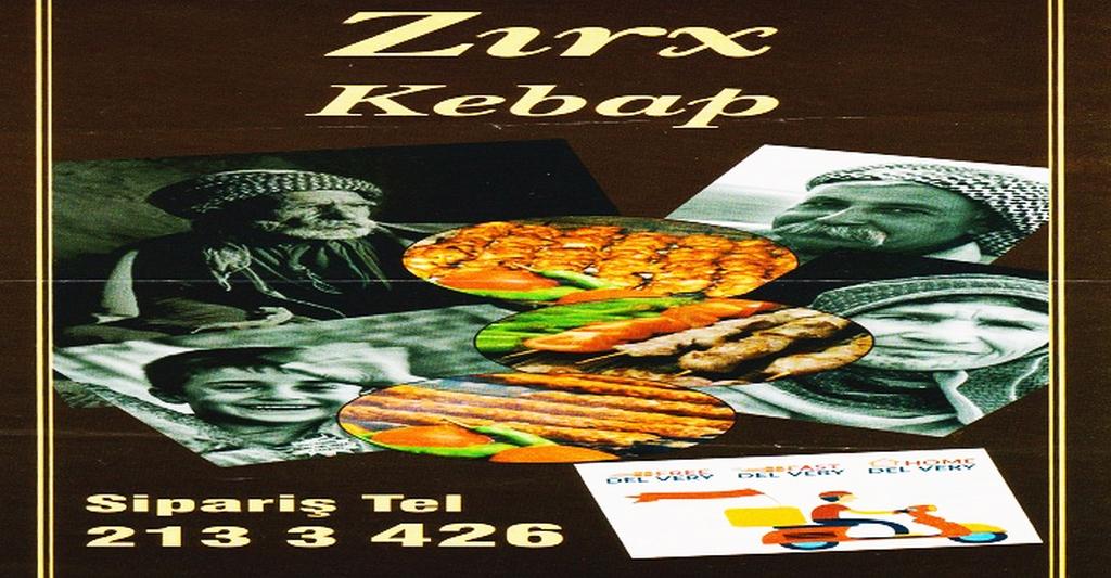 zirx-kebap-1