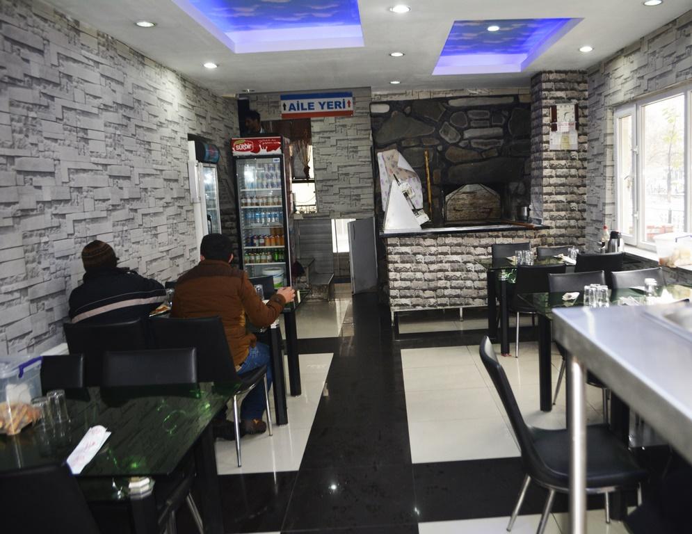 bingol-aciktim-restaurant-15