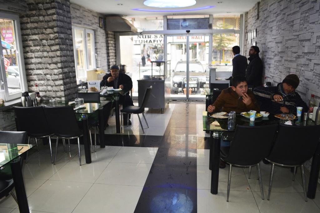 bingol-aciktim-restaurant-2