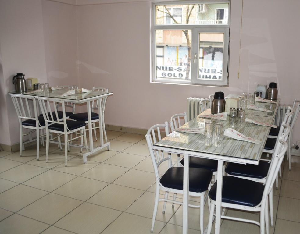 bingol-aciktim-restaurant-3