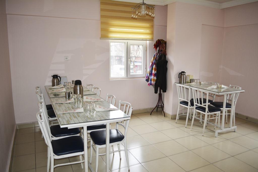 bingol-aciktim-restaurant-4