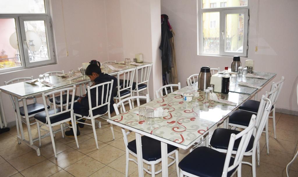 bingol-aciktim-restaurant-5