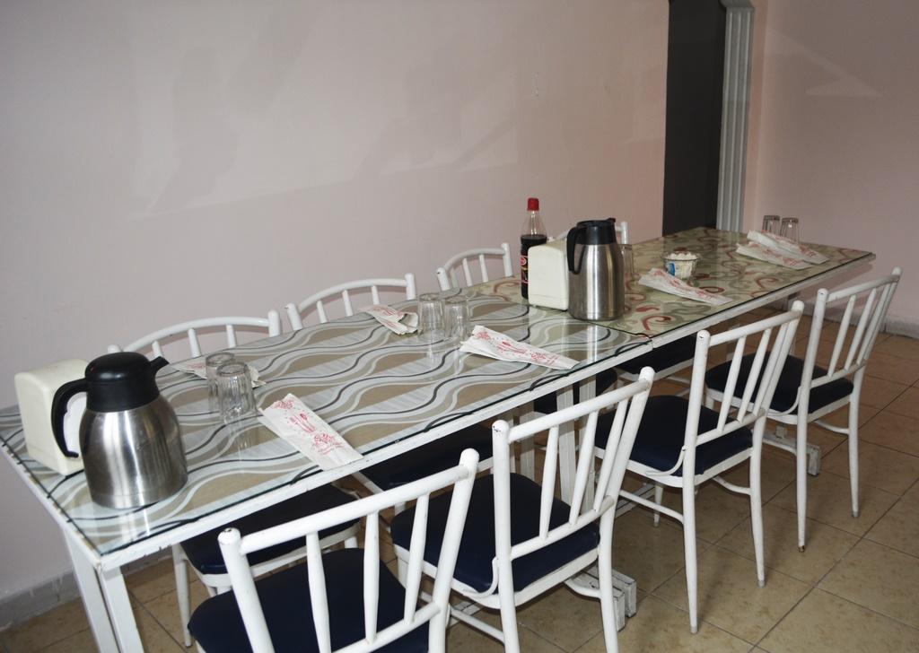 bingol-aciktim-restaurant-6