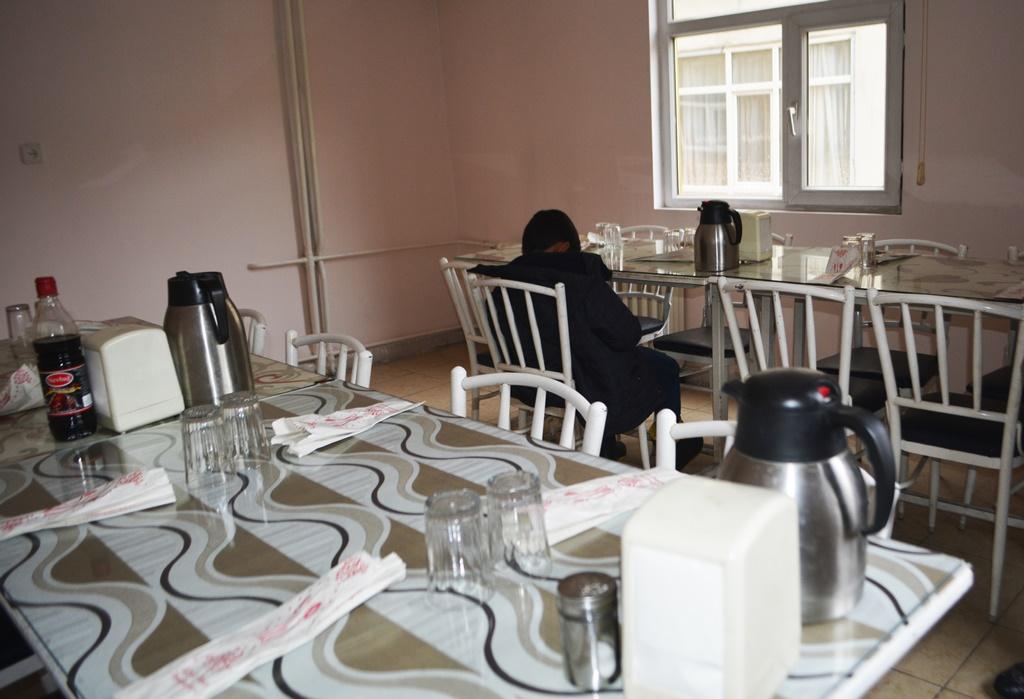 bingol-aciktim-restaurant-7