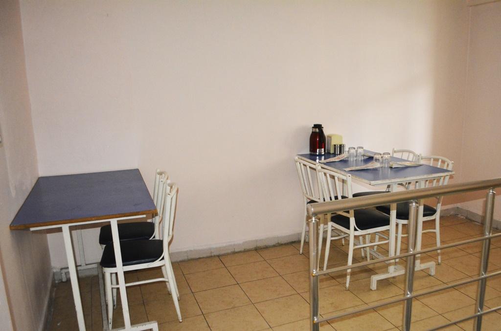 bingol-aciktim-restaurant-8