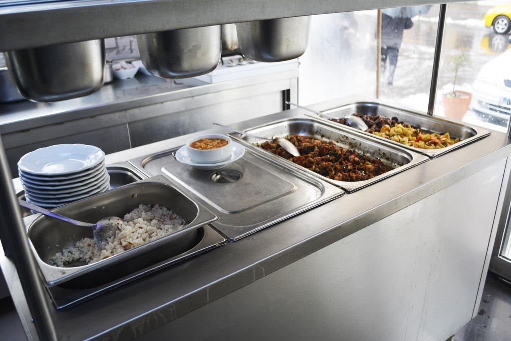 bingol-aciktim-restaurant-9