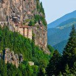 bingol-asyam-tur-sumela-manastiri