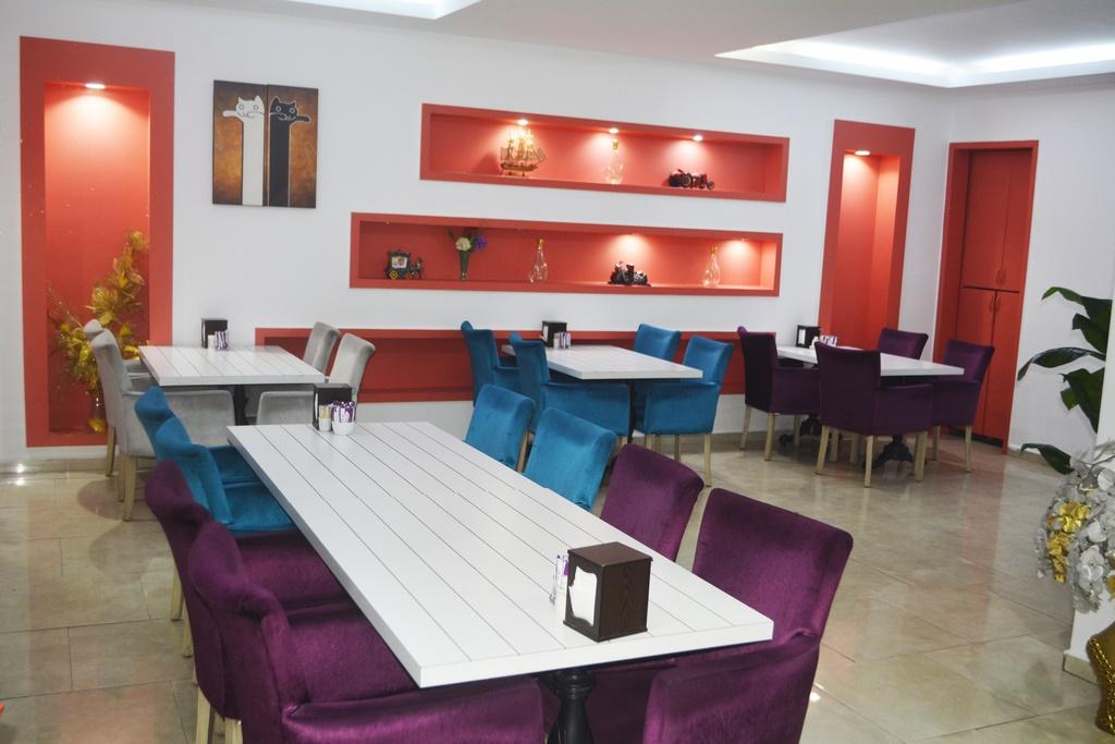 bingol-bahcemis-cafe-11
