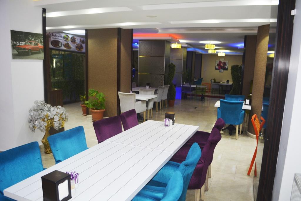 bingol-bahcemis-cafe-12