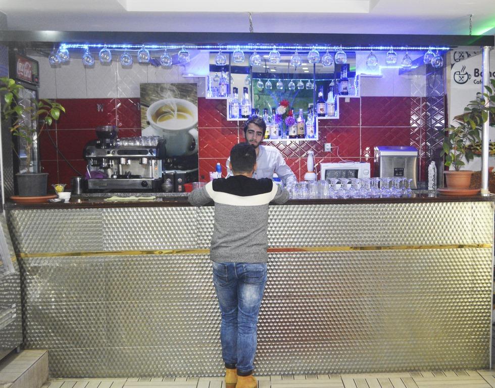 bingol-bahcemis-cafe-16