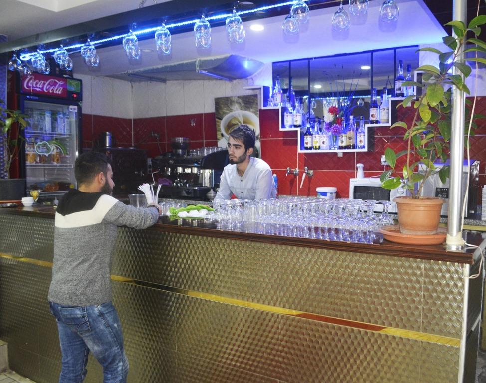 bingol-bahcemis-cafe-17