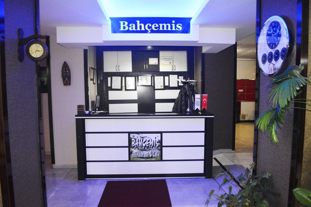 bingol-bahcemis-cafe-28