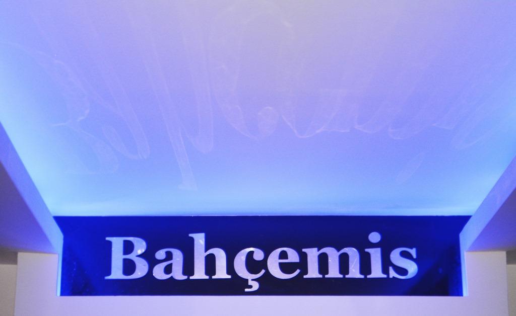 bingol-bahcemis-cafe-29