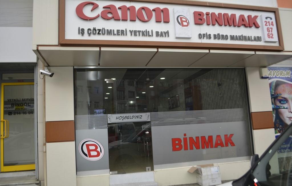 bingol-binmak-fotokopi-15-5500x3500