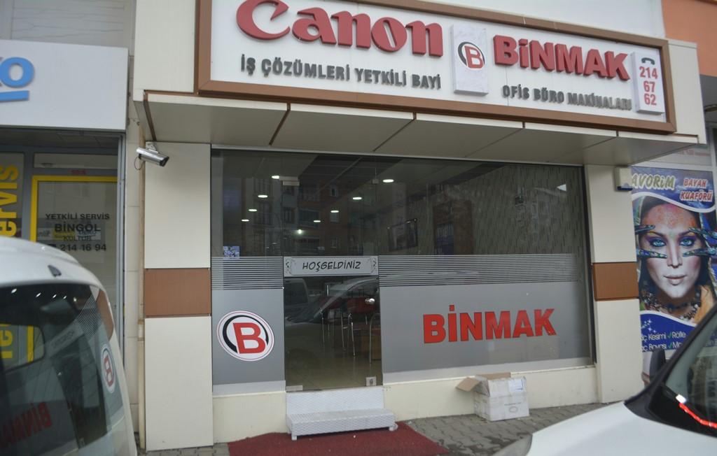 bingol-binmak-fotokopi-16-5500x3500