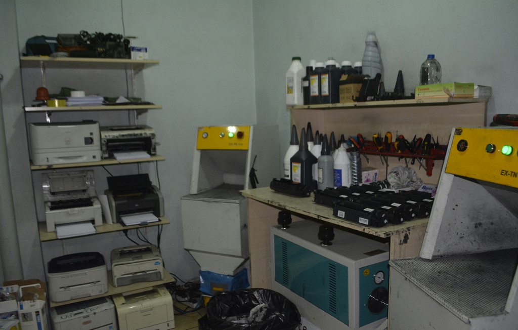 bingol-binmak-fotokopi-17-5500x3500