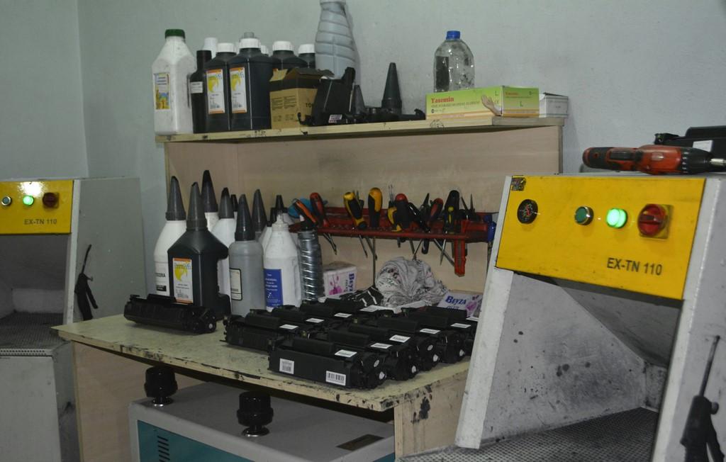 bingol-binmak-fotokopi-18-5500x3500